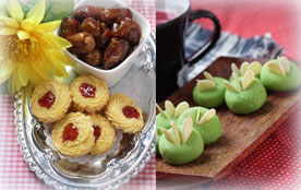 Featured-Kue_Kering