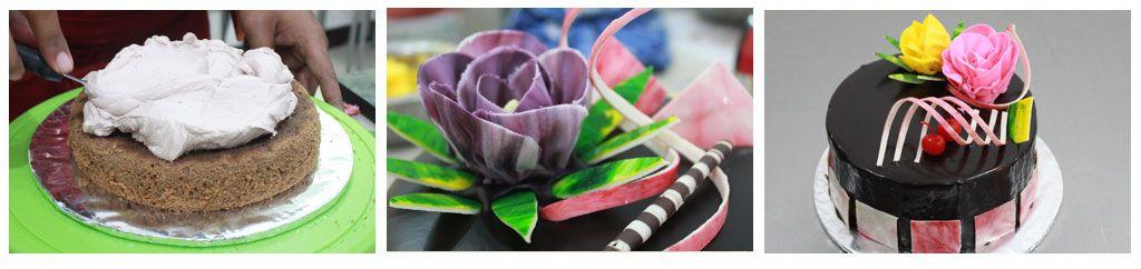 Bawah_Flower