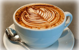 Featured-LatteArt