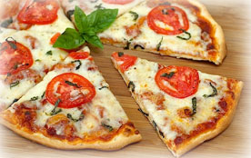 Featured-Pizza