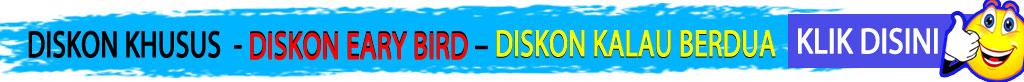 Banner_Diskon