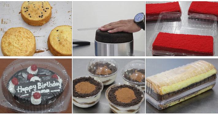 Cake_april