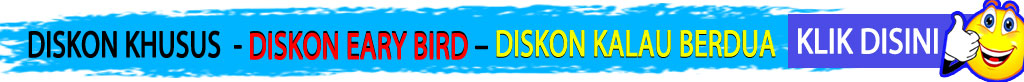 Banner_Diskon01