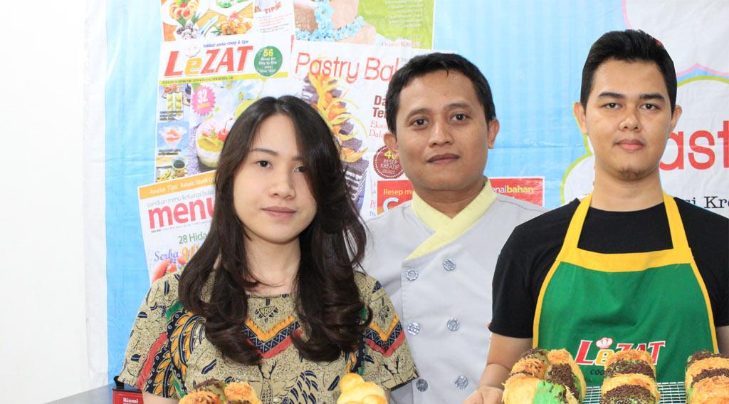 Roti_Juni02