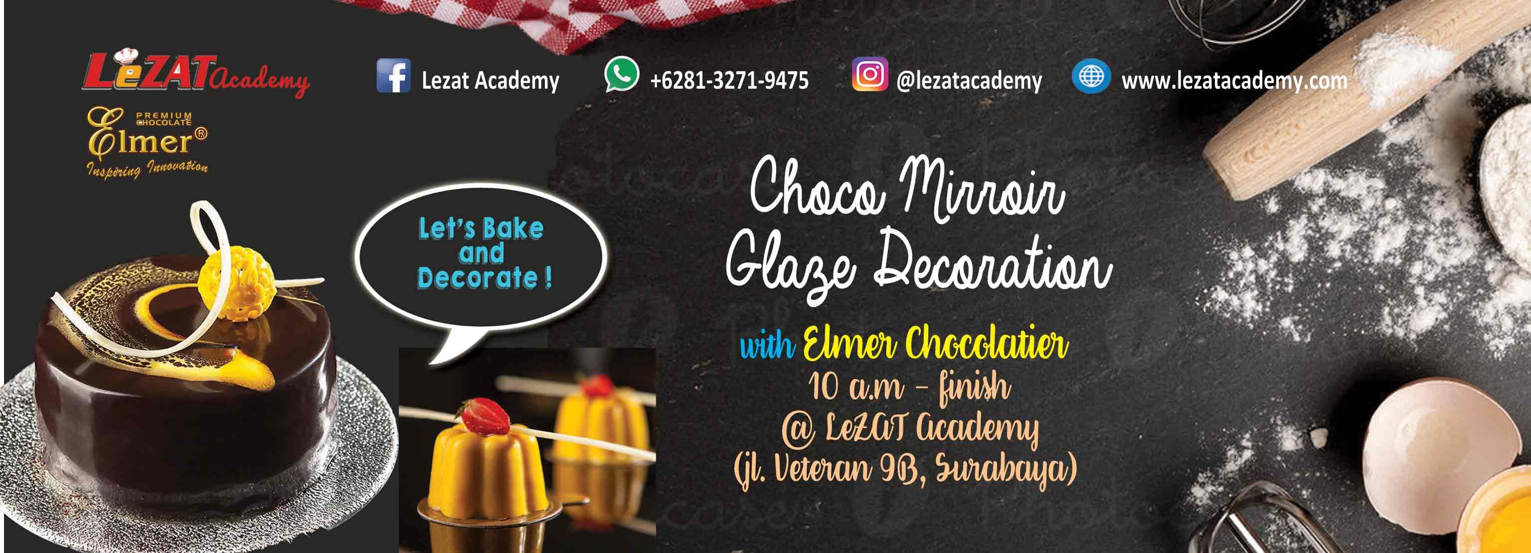 Slideshow-Choco-Mirroir-Elmer