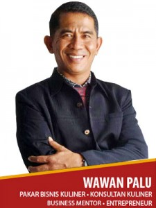 Wawan_Palu