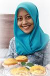 Roti_Muafifah
