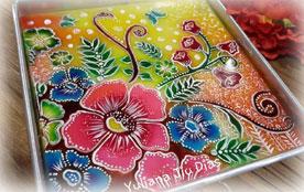 Featured-Batik