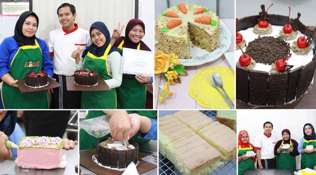 Irfan_CakePemula1