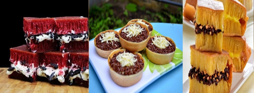 View_Pastry