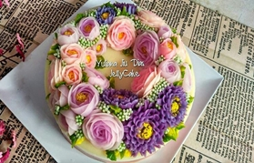 Featured-Cake