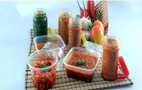 Featured-sambal