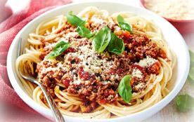 Featured-Pasta