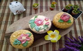 Featured-mooncake