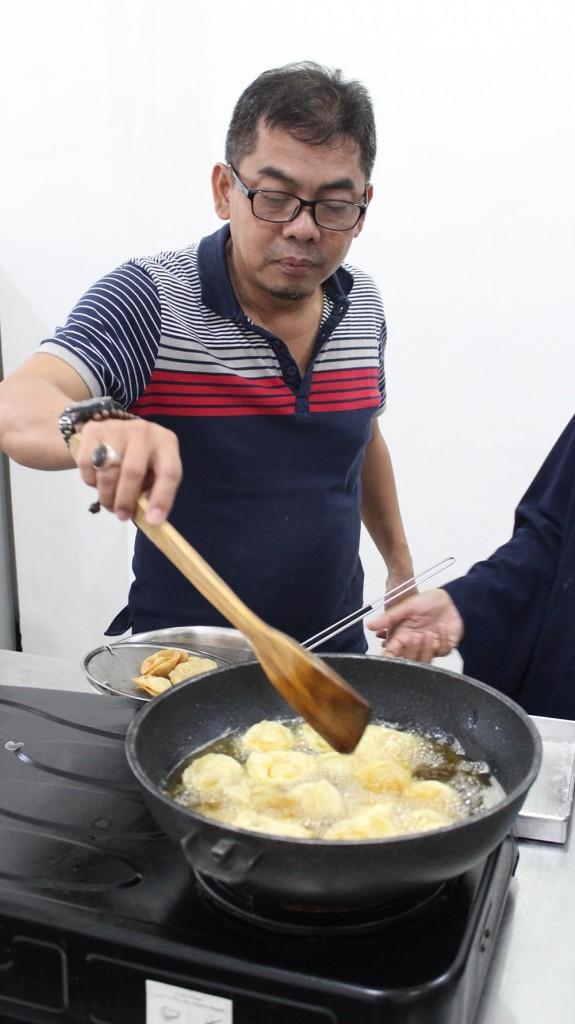 Mie Ayam (7)