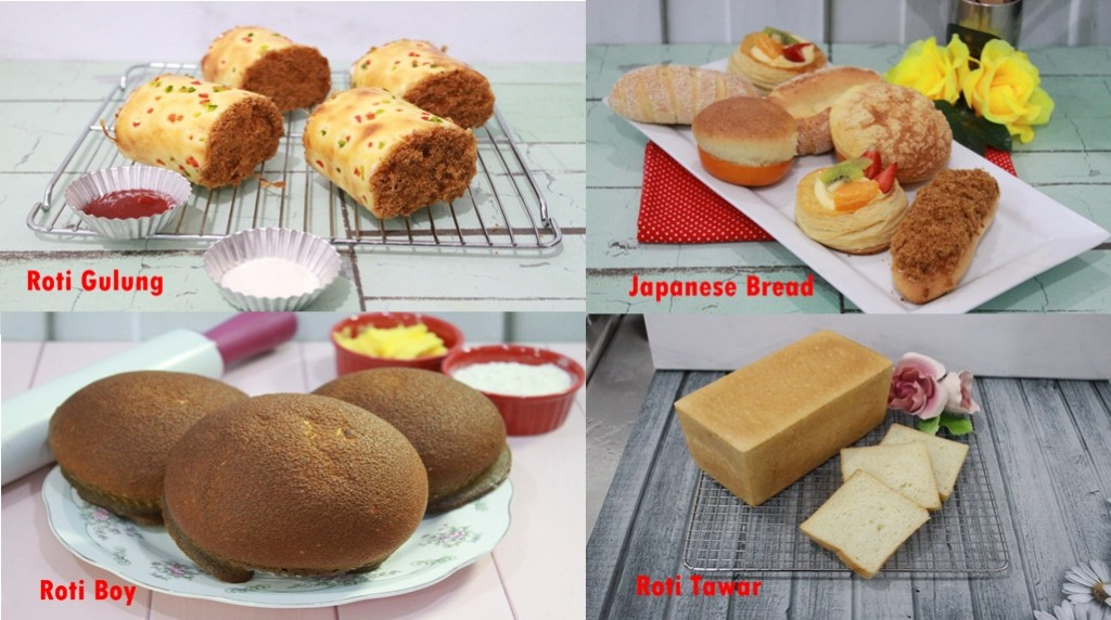 Roti pemula2