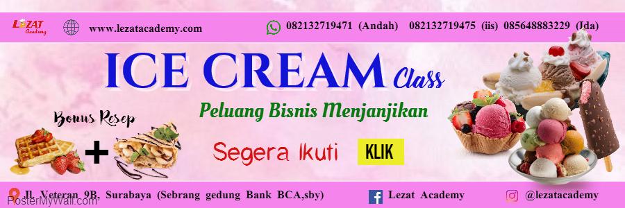Banner_icecream